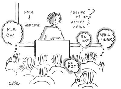Ways to Fix Passive Voice   wikiHow  Active Vs Passive Euthanasia Essay   GCF Needville